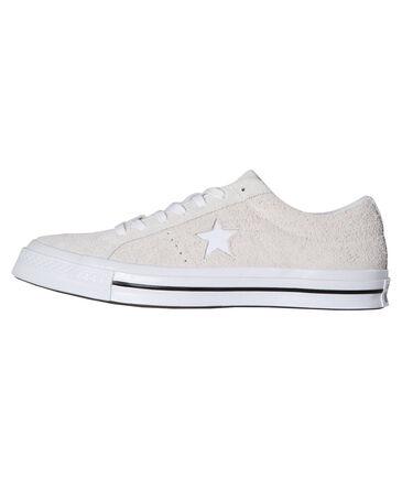 """Converse - Herren Sneaker """"One Star"""""""