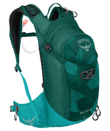 "Osprey - Damen Outdoor-Rucksack ""Salida 12"""