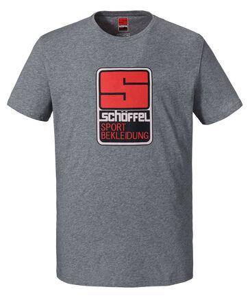 Schöffel - Herren Wandershirt