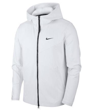 """Nike Sportswear - Herren Sweatjacke """"Tech Pack Jacket"""""""