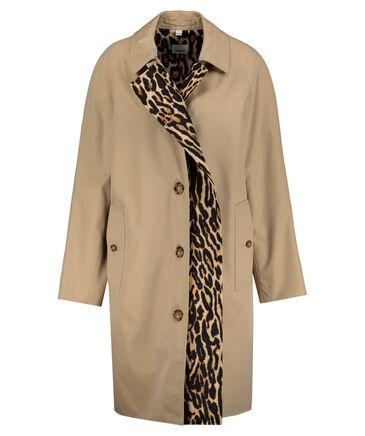 Burberry - Damen Mantel