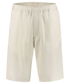 """Herren Shorts """"Drape"""""""