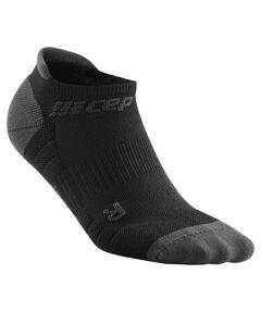 """Herren Funktionssocken """"No Show Socks 3.0"""""""