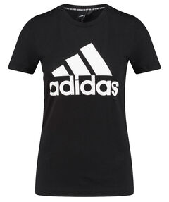 "Damen Trainingsshirt ""MH BOS Tee"""