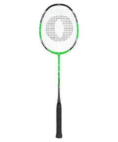 "Badmintonschläger ""RS E-Max C8"""