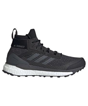 "adidas Terrex - Herren Leichtwanderschuhe ""Free Hiker"""