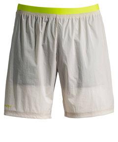 "Herren Outdoor-Shorts ""Men's Green Core Shorts"""