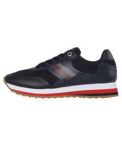 "Damen Sneaker ""Corporate Retro Sneaker"""