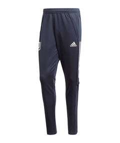 Herren Italien FC Juventus Turin Shorts