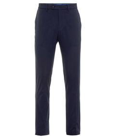 "Herren Golfhose ""M Vent"" Tight Fit"