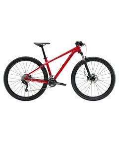 "Herren Mountainbike ""X-Caliber 8"""