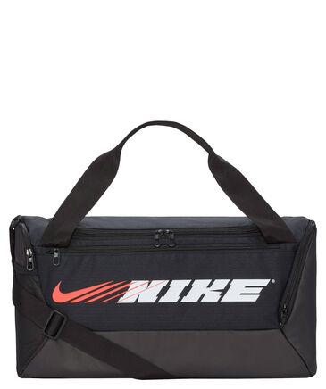 "Nike - Sporttasche ""Brasilila S Duffle 9.0"""
