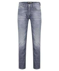 """Herren Jeans """"Arne H835"""""""