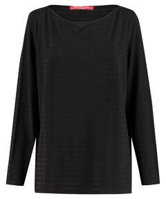 """Damen Shirt """"Vairone"""" Langarm - Plus Size"""