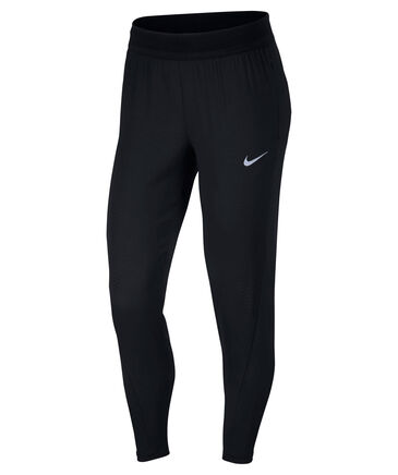"Nike - Damen Lauftights ""Swift Running"""