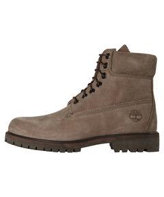 """Herren Stiefel """"Premium 6 Inch Heritage Boots"""""""
