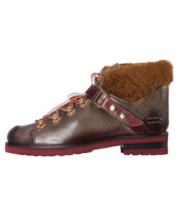 "Melvin & Hamilton - Damen Boots ""Eliza 1"""