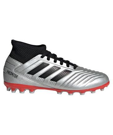 "adidas Performance - Jungen Fußballschuhe Kunstrasen ""Predator 19.3 AG"""