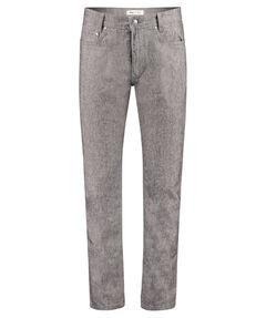 "Herren Jeans ""Arne"" Regular Fit"