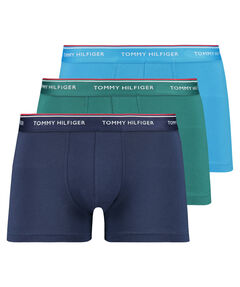 "Herren Retropants ""Trunk Premium Essentials"" 3er Pack"