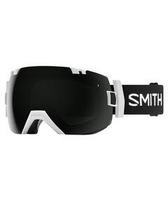 "Skibrille ""I/OX"" strike - ChromaPop Sun Black"