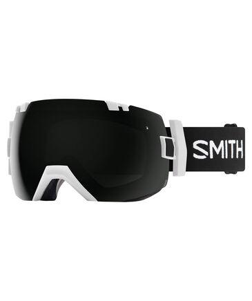 "Smith - Skibrille ""I/OX"" strike - ChromaPop Sun Black"
