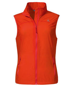 "Damen Weste ""Windbreaker Vest L1"