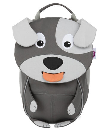 "Affenzahn - Kinder Rucksack ""Hugo Hund"""