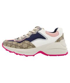 "Damen Sneaker ""GG Rhyton"""