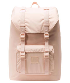 "Damen Rucksack ""Little America Light"" Medium"