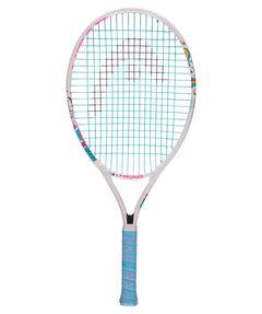 """Mädchen Tennisschläger """"Maria 23"""" - besaitet"""