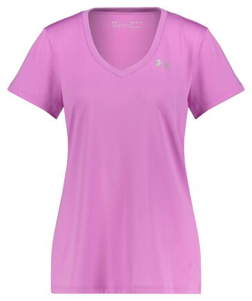 "Under Armour - Damen T-Shirt ""Tech SSV"""