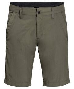 """Herren Wandershorts """"Desert Valley Shorts"""""""