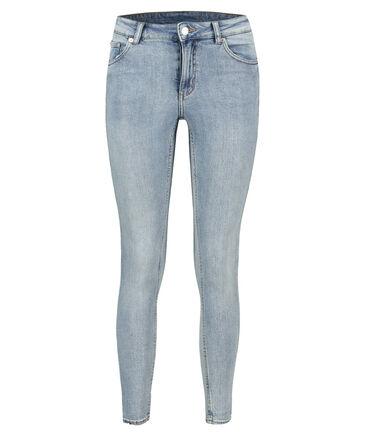 Cheap Monday - Damen Jeans Skinny Fit