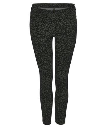 "Opus - Damen Jeans ""Elma Leo"" Skinny Fit"