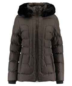 "Damen Jacke ""Belvitesse Medium"""