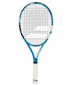 """Kinder Tennisschläger """"Drive Jr. 25"""" besaitet"""