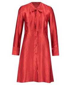 """Damen Kleid """"Kemera"""""""