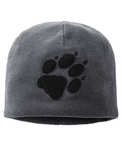 """Fleecemütze """"Paw Hat"""""""