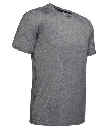 "Under Armour - Herren T-Shirt ""Athlete Recovery Travel Tee"""