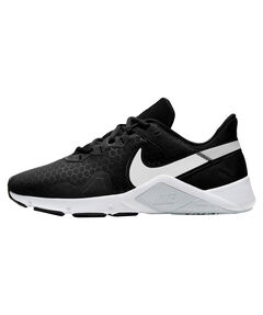 "Damen Trainingsschuhe ""Nike Legend Essential 2"""