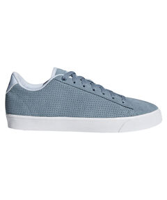 "Damen Sneaker ""Cloudfoam Daily QT CL W"""