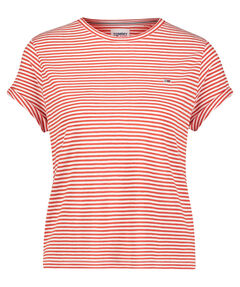 Damen T-Shirt Relaxed Fit