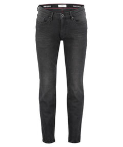 "Herren Jeans ""Chris"" Slim Fit"