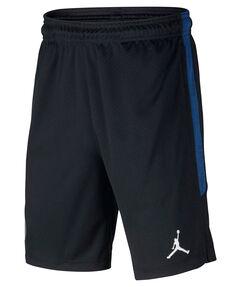 """Herren Shorts """"Paris Saint-Germain"""""""