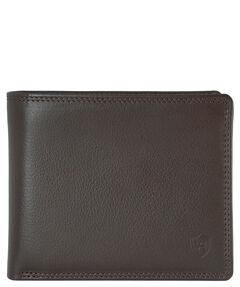"""Portemonnaie """"Slim Wallet"""""""