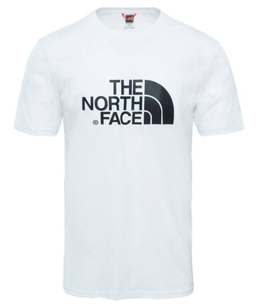 "The North Face - Herren T-Shirt ""Easy"""