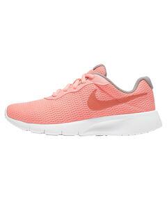 """Mädchen Sneaker """"Tanjun (GS)"""""""