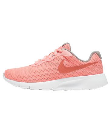 "Nike - Mädchen Sneaker ""Tanjun (GS)"""