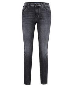 "Damen Jeans ""Kimberly"" verkürzt"